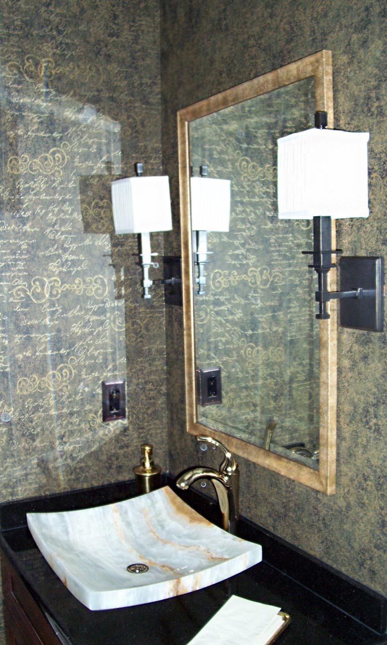 Bathroom remodeling a better bath and kitchen for Better bath remodeling